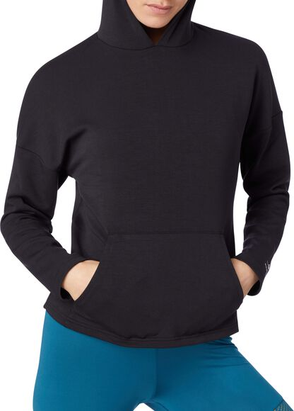 Oman női ing,48%Pes/45%modál/7%El,