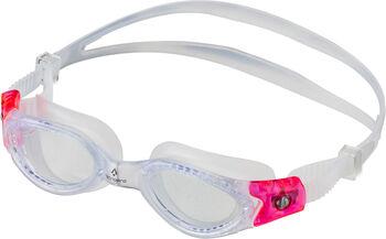 TECNOPRO Pacific Pro Jr gyerek  úszószemüveg rózsaszín