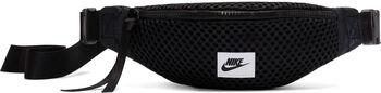 Nike Air Small övtáska fekete