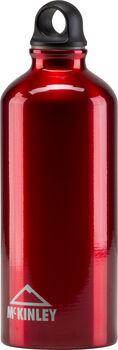 McKinley alumínium üveg piros