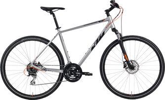 "Life Comp 28"" férfi cross kerékpár"