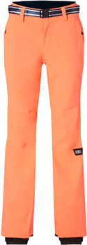 O'Neill Pw Star Slim női SB nadrág Nők narancssárga