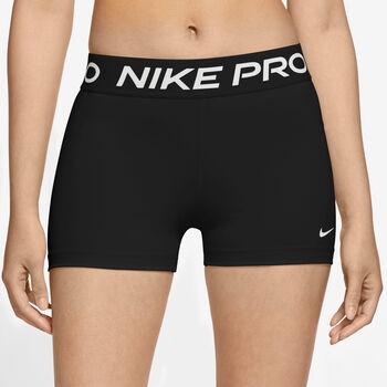 "Nike W Np 365 Short 3"" női sort Nők fekete"
