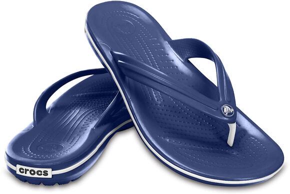 Crocband Flip papucs