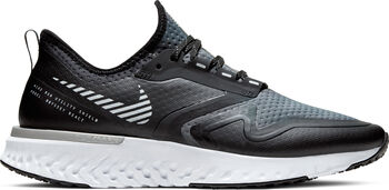 Nike Wmns Odyssey React 2 női futócipő Nők fekete
