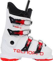 TECNOpro T50-4