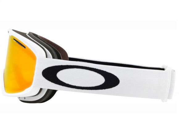 O Frame 2.0 PRO XM síszemüveg