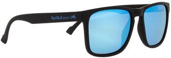 Red Bull Spect Leap férfi napszemüveg Férfiak fekete
