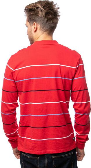 Crave férfi hosszú ujjú póló