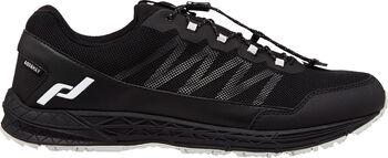 PRO TOUCH Ridgerunner 6 AQX férfi terepfutó cipő Férfiak fekete