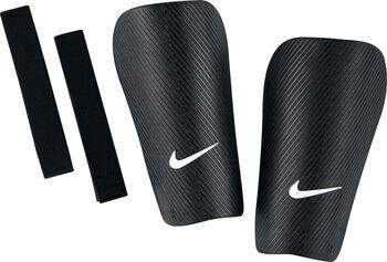 Nike J CE sípcsontvédó Férfiak fekete