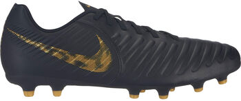 Nike Legend 7 Club MG felnőtt stoplis focicipő Férfiak fekete