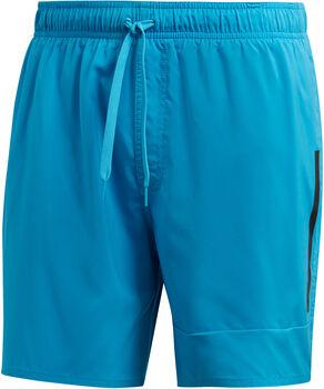 adidas BOS SH SL Férfiak kék