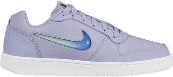 Nike  Ebernon Low Premium női sneaker Nők kék