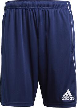 ADIDAS CORE18 TR SHO férfi rövidnadrág Férfiak kék