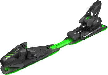 Head PRD 12 GW alpin síkötés fekete
