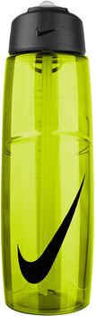 Nike T1 Flow Swoosh zöld