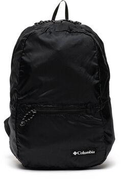 Columbia Pocket Daypack II hátizsák fekete
