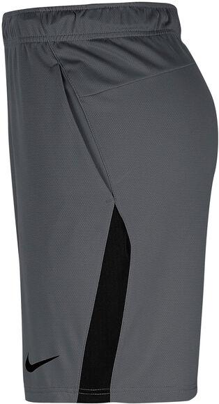 M Nk Dry Short 5.0 férfi rövidnadrág