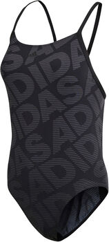 adidas PER+ 1PC LIN Nők fekete