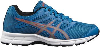 Asics Gel Ikaia 7 GS gyerek futócipő kék