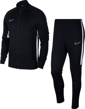 Nike Dri-FIT Academy Soccer Trk férfi melegítő fekete