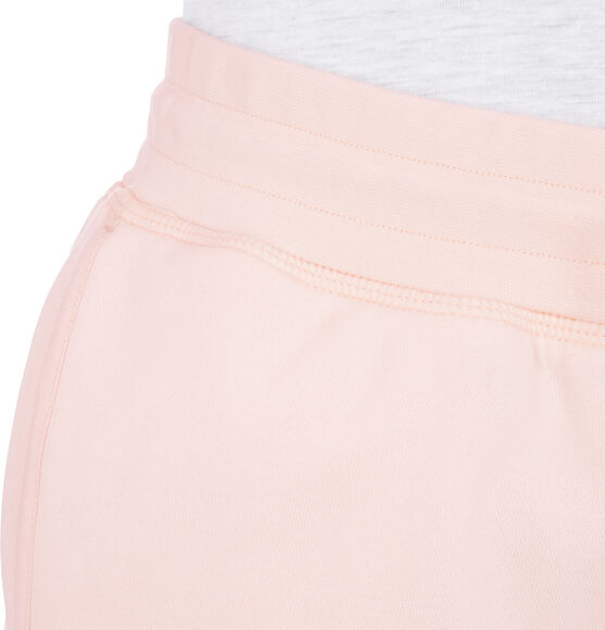 Kavita női rövidnadrág