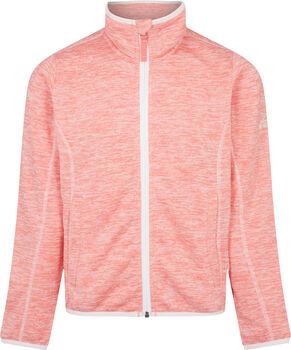 McKINLEY rózsaszín