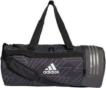 adidas TR Core Duf M G fekete
