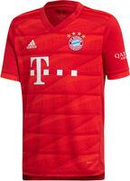 FC. Bayern München H JSY Y gyerek focimez