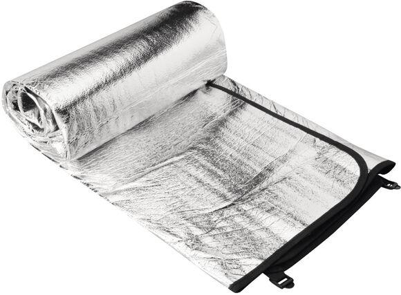 Alu matrac (dupla széles)
