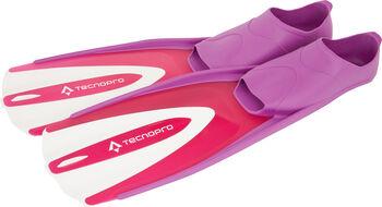 TECNOPRO Gy.-Uszony F5 JR rózsaszín