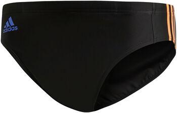 adidas INF III CB TR férfi fürdőnadrág Férfiak fekete