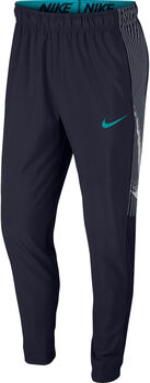 Nike Dri-FITTraining Pants kék