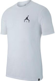 Jordan Jumpman Air férfi póló