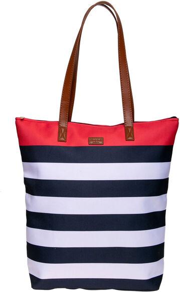 Etale női táska