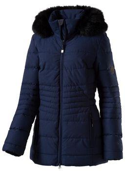 McKINLEY Urban Powaqa II AQB 5.5 női kabát Nők kék