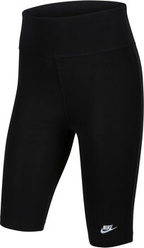 Nike Sportswear 9in lány rövidnadrág