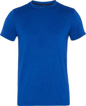 ENERGETICS Telly férfi póló Férfiak kék