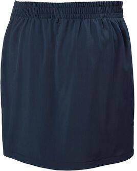 W Thalia Skirt női szoknya