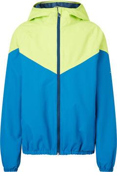 McKINLEY Mancor gyerek funkcionális kabát