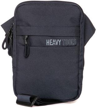 Heavy Tools  Egontáska kék