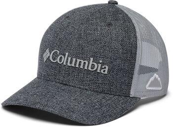 Columbia  Mesh Snap Backfelnőtt sapka szürke