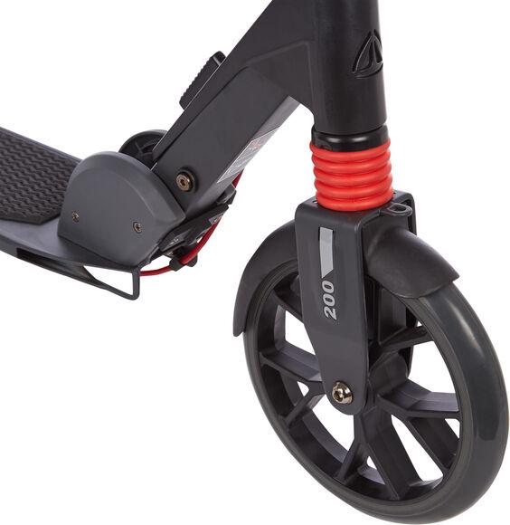 A200 1.0 roller