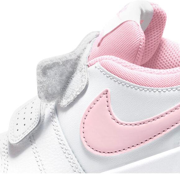 Pico 5 PSVgyerek sportcipő