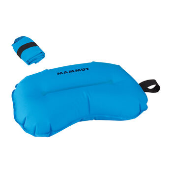 MAMMUT Air Pillow kék