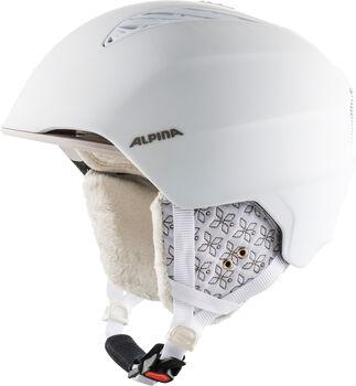 ALPINA Grand sísisak fehér