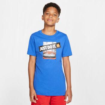Nike B Nk Dry Tee gyerek póló