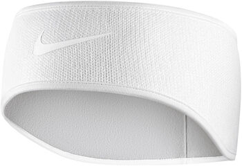 Nike Knit Headband fehér