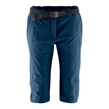 Maier Sports maier Kluane túra nadrág Nők kék